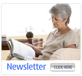 NursingHomes.ie newsletter
