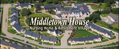 Middletown House Nursing Home